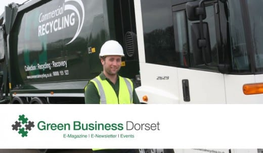 Green Business Dorset