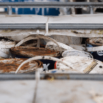 Waste disposal options for painters and decorators